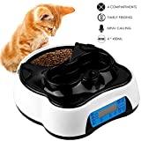 Bebedouro Pedy para Gatos Dispensador Automático de Água para Gatos ...