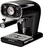 Ariete 1388 Caffè Retrò - máquina de café expresso para pó e ...
