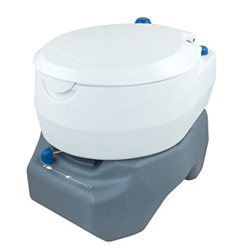WC Campingaz 2000030582 - Saúde
