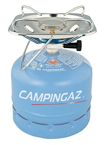 Campingaz - queimador - casco R - 1 queimador - 3000 watts