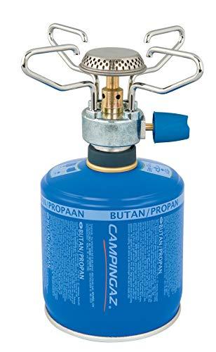Campingaz - Queimador - Bleuet Micro Plus - 1 queimador - 1300 ...