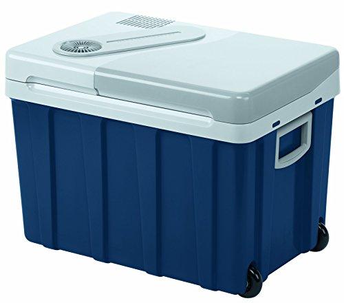 Mobicool W40 refrigerador elétrico