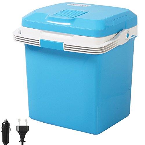Frigobar WOLTU KUE001bl com refrigerador elétrico ...