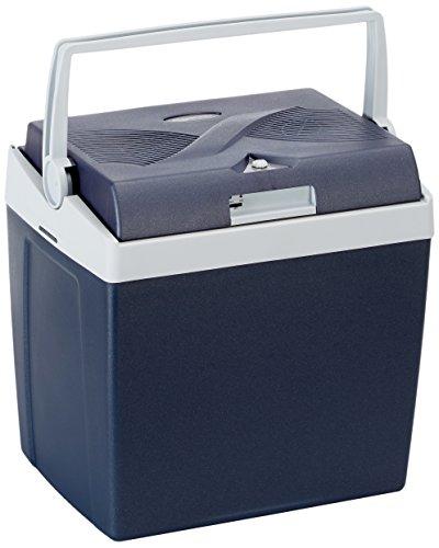 Refrigerador elétrico quente / frio AmazonBasics 26 l - 230 V / ...