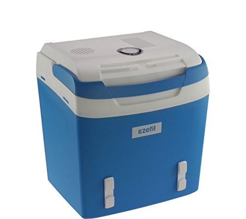 Ezetil 10776870 Refrigerador elétrico E 26 m 12/230 V ...