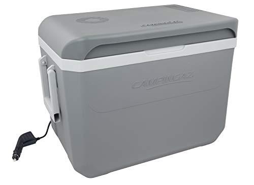 Refrigerador elétrico misto Campingaz Powerbox Plus