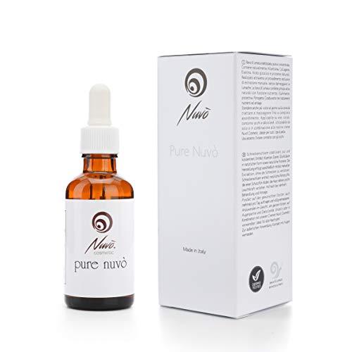 Snail Slime Pure Nuvò 30ml 100% PURO e CONCENTRADO. Dobro...