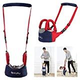 Suporte portátil de segurança infantil Itian para ajudá-lo a andar Cinto protetor