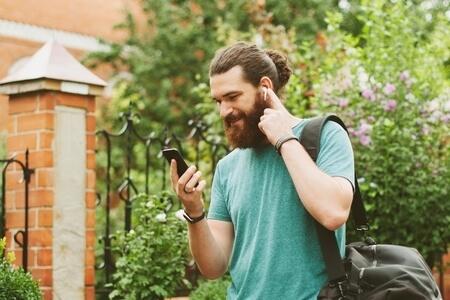 Os 10 melhores fones de ouvido sem fio de 2021 - comparação e guia