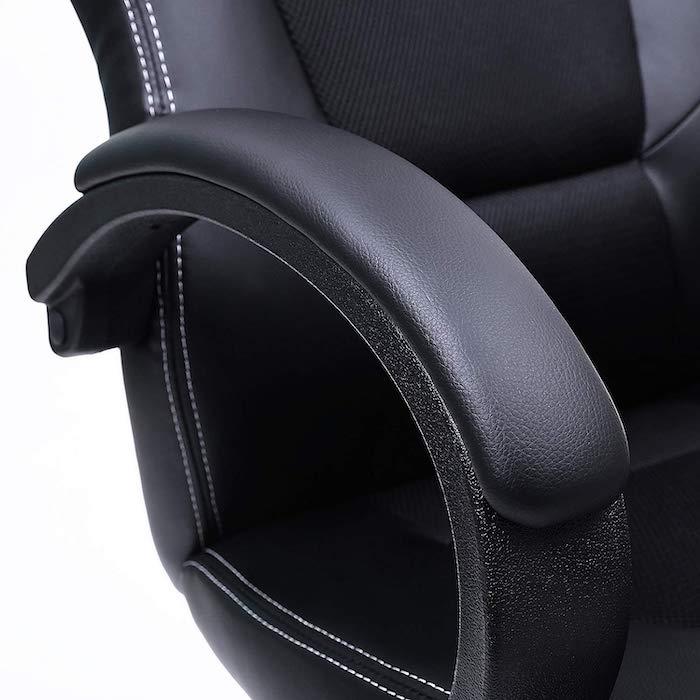 As 10 melhores cadeiras de jogo de 2021 - comparação e guia