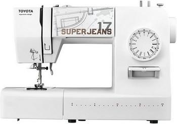 As 10 melhores máquinas de costura de 2021 - comparação e guia