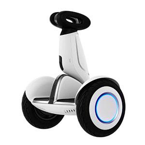 5 melhores scooters elétricos Xiaomi - comparação