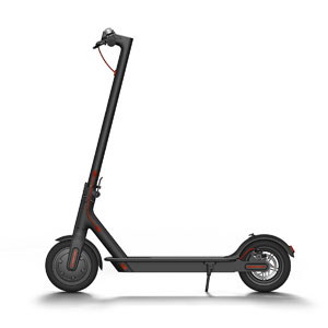 Scooter elétrica Xiaomi M365