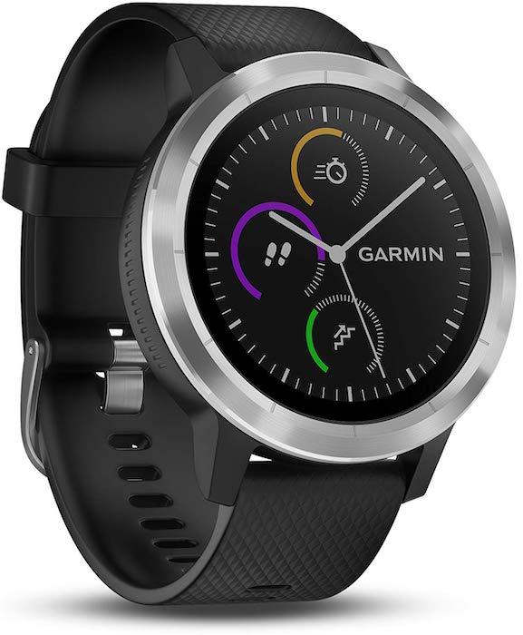 Garmin Vivoactive 3