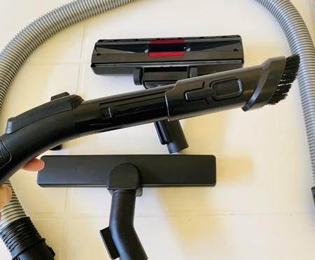 Rowenta Compact Power Cyclonic - Análise e opinião honesta