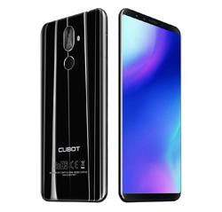Cubot X18 Plus para celular chinês