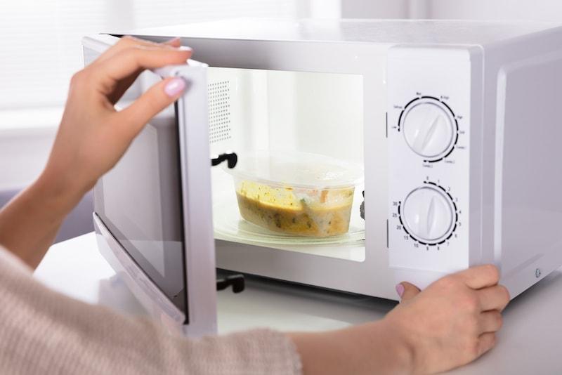 1621453414 969 As 10 melhores receitas de microondas para lamber os dedos
