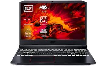 Os 10 principais laptops com excelente custo-benefício - comparação e guia