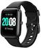 Smartwatch em miniatura LIFEBEE