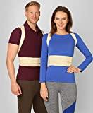 Correção de postura ®BeFit24 para homens e mulheres - ombro e ...
