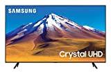 Smart TV Samsung TU7090 55
