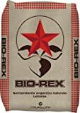 BIOREX STALLATIC PACK DE 25 KG