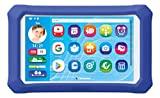 Clementoni - Clempad 9 Plus, tablet para crianças [Versione 2019], Multicolorido, ...