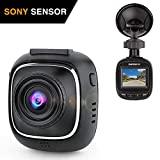 SuperEye Dashcam Mini Car Camera Dash Cam 1080P Car Camera com ...