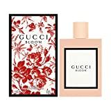 Gucci Bloom, Profumo Eau de Parfum, 100 ml