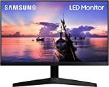 Monitor Samsung LF27T352FHRXEN F27T35, 27