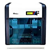 Impressora 3D XYZ Printing 3F20AXEU00D