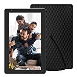 Nixplay Seed - porta-retratos digital HD em nuvem de 10 polegadas WiFi para fotos e Vídeos com ...