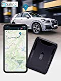 Salind 11 GPS-GPS tracking device para carros, motocicletas e muito mais ...