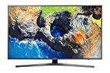 Samsung Smart TV UE40MU6470U 40 ', Active Crystal, com escurecimento UHD máximo e ...