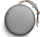 Bang & Olufsen Beoplay A1 1297846, alto-falante portátil Bluetooth com ...