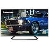 TVs Panasonic de 40 '' (100 cm) 4K Ultra HD LED, série HX810