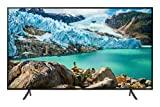 Samsung UE43RU7170U Smart TV 4K Ultra HD 43 'Wi-Fi DVB-T2CS2, RU7170 Series, 3840 ...