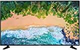 Samsung LED TV 40 'UE40NU7182 Ultra HD 4K Smart TV WiFi DVB-T2