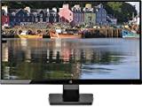 Monitor HP de 27 W, tela IPS Full HD de 27 polegadas, resolução de 1920 x 1080, ...