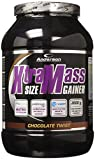 Anderson Research IAF00086994 Xtra Mass Size Gainer, 2600 g, Cioccolato