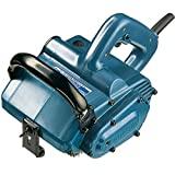 Makita N9741 - Lixadeira de escova 100x120 mm 860 W 3500 rpm 4,2 kg