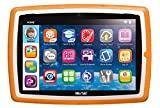 Liscianogiochi-Mio Tab 10 'Tutor Tablet pré-escolar, 1 GB de RAM, 16 GB ...