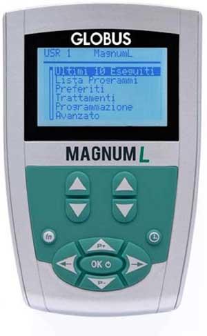 Melhores dispositivos de magnetoterapia 2021: guia de classificação e compra