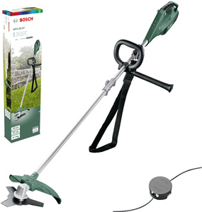 Melhor cortador de grama elétrico 2021: guia de classificação e compra