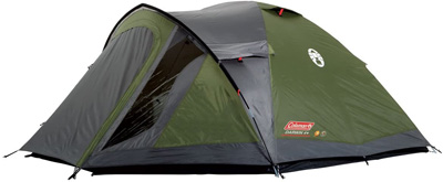 Melhor barraca de camping 2021: guia de classificação e compra