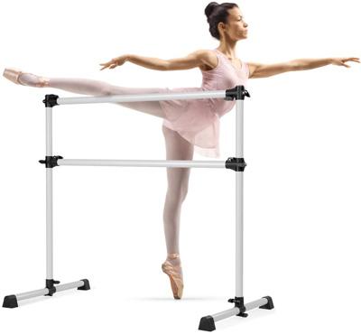 Melhor barra de ballet 2021: guia de classificação e compra