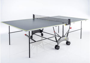 Melhor mesa de tênis de mesa de 2021: guia de classificação e compra