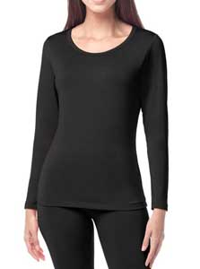 Melhor camisa térmica de inverno 2021: guia de classificação e compra