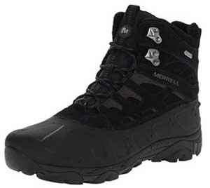 Melhores sapatos com sapatos de neve 2021: guia de classificação e compra