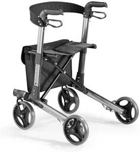 Melhor andador de bebê para idosos 2021: guia de classificação e compra